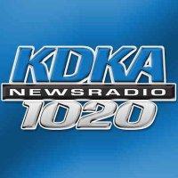 KDKA Radio.jpg
